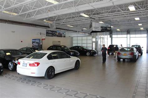 keeler bmw latham ny  car dealership  auto