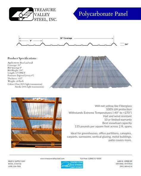 100 fiberglass patio cover panels menards roofing u0026
