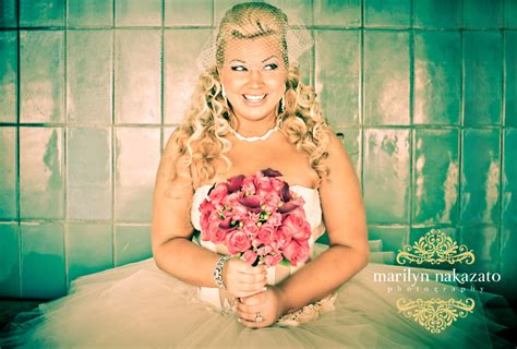 Inspiration  Tampa Wedding Planner  Tampa Bay Event
