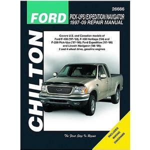 chilton car manuals free download 2002 ford crown victoria electronic toll collection 1991 1999 ford ranger explorer chilton manual northern auto parts