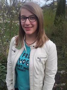Geburtstagsfeier 14 Jährige : spd bundestagsfraktion verlegt girls day wegen gdl streik saskia esken ~ Whattoseeinmadrid.com Haus und Dekorationen