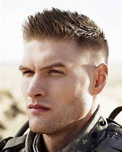 2017 Men's Hairstyles for Square Faces   Men's Hairstyles ...