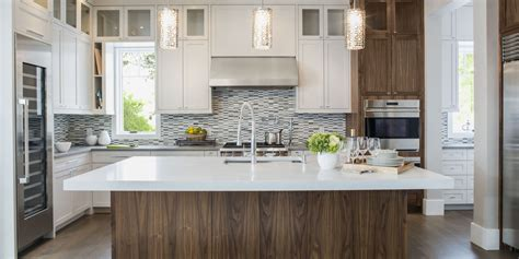 island kitchen lighting 60 kitchen design trends 2018 interior decorating colors