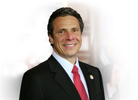 Gov. Cuomo of NY calls for legalizing pot