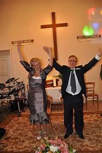 site rencontre chrétien suisse