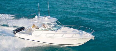 Boat Transport Ft Lauderdale by Ft Lauderdale International Boat Show 2013