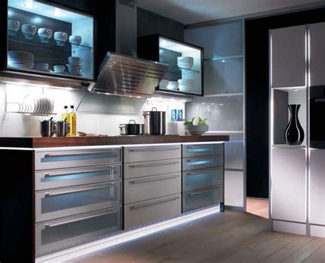 deco kitchens maltseff interior design modern kitchen decoart house of