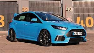 Ford Focus 3 Rs : essai vid o ford focus rs mamie cosworth peut tre fi re ~ Dallasstarsshop.com Idées de Décoration