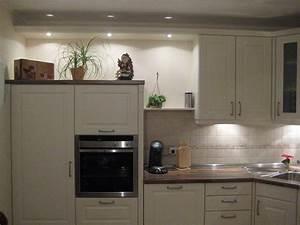 Landhausküche U Form : k chen im landhausstil aus dem m nsterland granitplatte ~ Bigdaddyawards.com Haus und Dekorationen