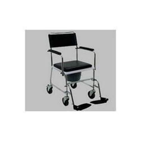 50 best bathroom chairs for elderly in india bathroom