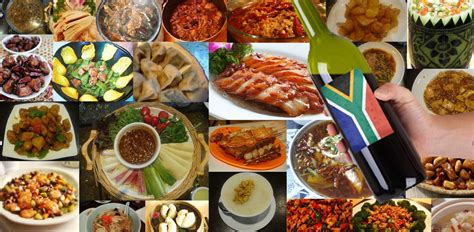 Discover The Great Regional Cuisines Of China In Shanghai