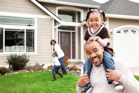 Home And Housing  Tha House