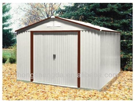 outdoor storage sheds on sale best 25 outdoor storage sheds ideas on garden