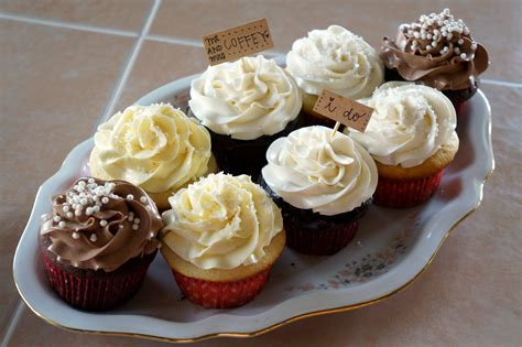 wedding cake tasting small batch recipes the baking