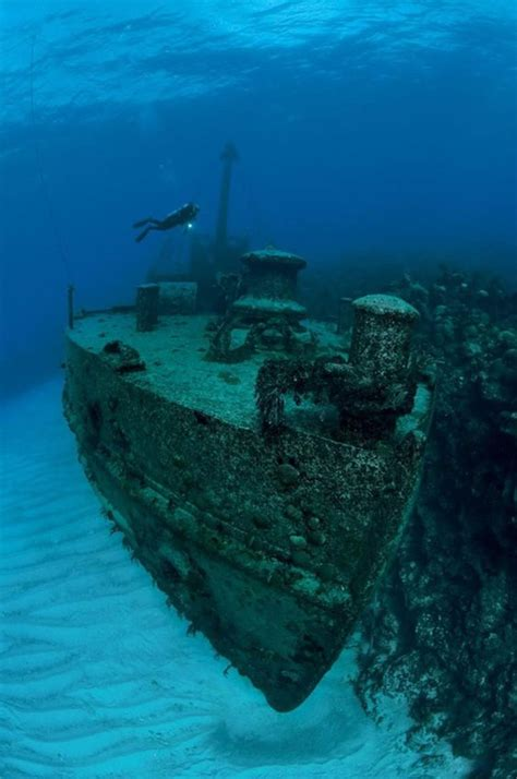 Shipwreck, Beautiful Images And The World On Pinterest