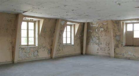 chambre des metiers bourges projets en cours ecoquartier baudens bourges 18