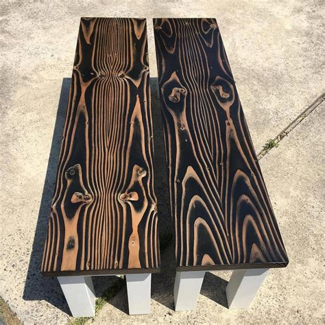 homedecorationbusiness desain furnitur kayu kerajinan