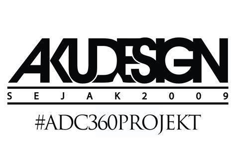 akudesign adc  adc logo adcprojekt