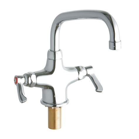 moen kleo kitchen faucet moen kleo kitchen faucet 28 images 28 moen kleo