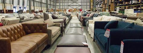 january   stoughton warehouse clearance sale