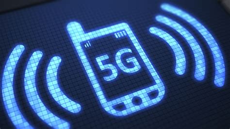What the UK needs to do to be a leader in 5G - Computer ...