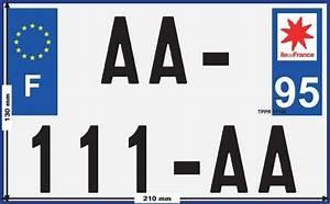 Plaque D Immatriculation Moto : plaque d 39 immatriculation moto 2017 nouvelle loi pour le 1er juillet ~ Medecine-chirurgie-esthetiques.com Avis de Voitures