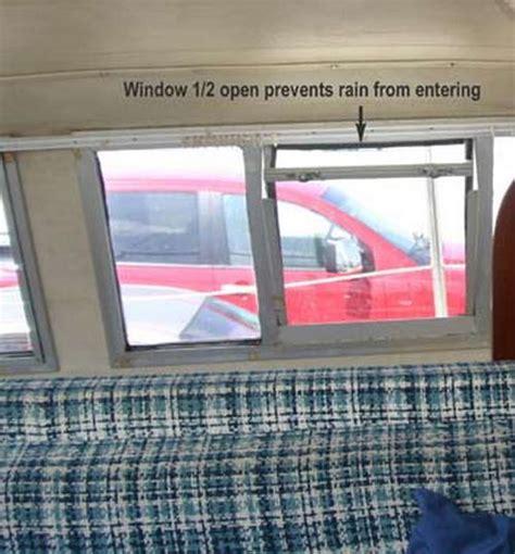 It Could Buy Me A Boat by Tell Me How You D Do These Windows Boat Design Net