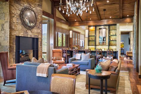 Contemporary Craftsman Living Room With Dark Stained Wood. Living Room Coffeehouse La Jolla Ca 92037. Indian Living Room Decor Photos. Bright Living Room Wall Lights. Simple Elegant Living Room Decor. How To Decorate Oblong Living Room. Paint Colors In Living Room With High Ceilings. How To Decorate A Big Living Room. Warm Color Palette For Living Room