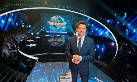 Find out if you are the winner! What time is The National Lottery results on TV tonight ...