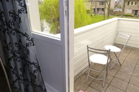 bed and breakfast purmerend unterkunft laag holland b b near amsterdam balcony studio