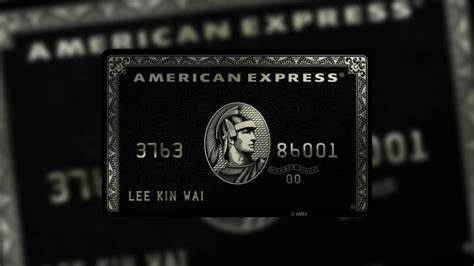 10 Reasons Why The Centurion Card Is Worth The ,500 Fee Black Business Card Samples Simple Design Book Target And Gold Psd Reader Software For Mac Dvd Blank Builder Online Visiting In