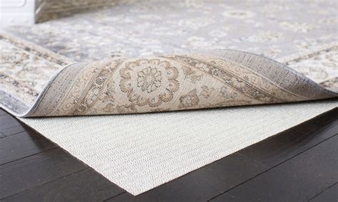 Holz Teppich Ikea by Rug Ikea Rug Pad For Surface Floors