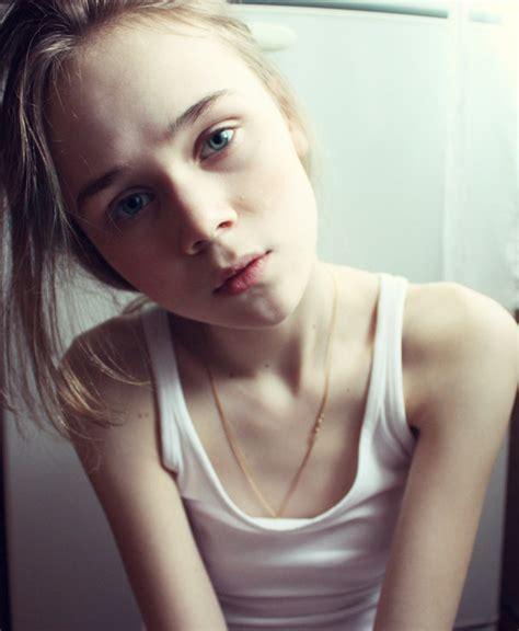 Teen Spirit2 By Ksenijaobukhovsky On Deviantart