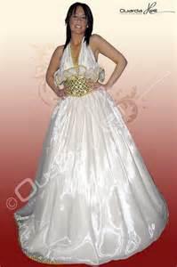 robe kabyle mariage robe kabyle car interior design