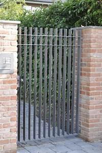 Aluminium Zaun Modern : die besten 17 ideen zu gitter auf pinterest ~ Articles-book.com Haus und Dekorationen