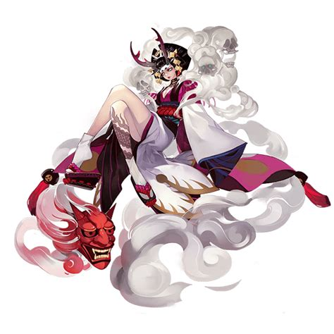 enma onmyoji wiki fandom powered  wikia