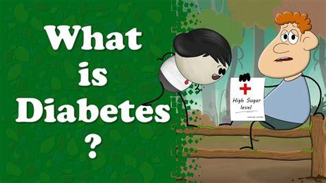 diabetes aumsum youtube