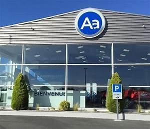 Aramis Auto Loa : aramis auto concessionnaire automobile 1 rue avenir 14650 carpiquet adresse horaire ~ Gottalentnigeria.com Avis de Voitures