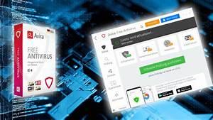 Elektro Planungs Software Kostenlos : avira 2019 ist da antiviren software kostenlos zum download chip ~ Eleganceandgraceweddings.com Haus und Dekorationen