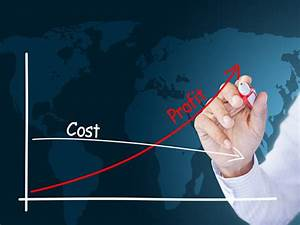 IT as profit center versus cost center: State of the ...