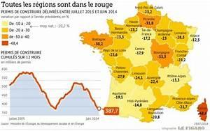 Permis étranger En France : permis de construire en chute libre en france ~ Medecine-chirurgie-esthetiques.com Avis de Voitures