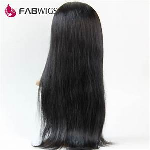 Discount Codes For Lace Wigs Buy Realistic Lace Front Wig