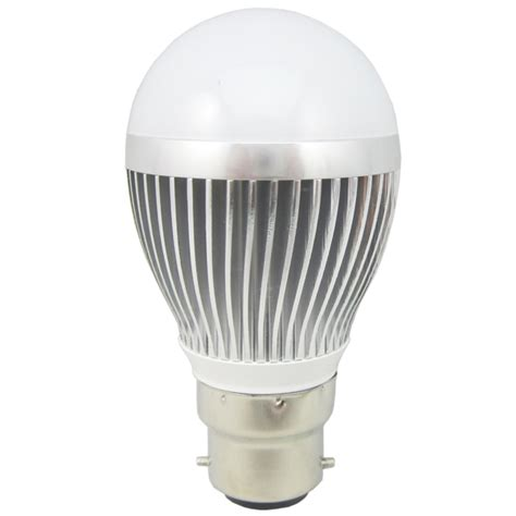 dimmable 5w led 60w equivalent bulb l instant light e27