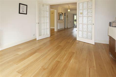 aliyar uk wood floors bespoke joinery
