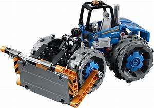 Lego Technic Kaufen : lego technic kompaktor lego jetzt online kaufen ~ Jslefanu.com Haus und Dekorationen