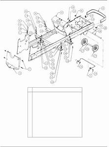 Page 18 Of Cub Cadet Lawn Mower 2146 User Guide