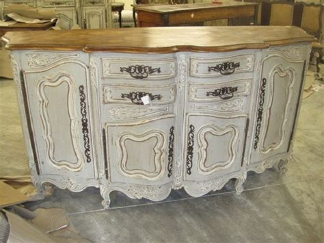 Furniture Blanks For Painting by 17 Best Images About Painted Buffets On Pinterest