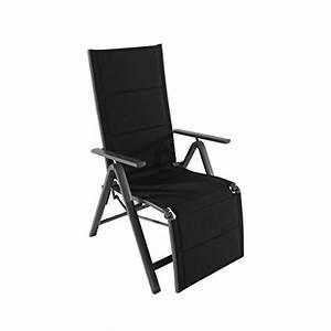 relaxsessel und andere sessel von greemotion online With französischer balkon mit garten relaxsessel mit verstellbarem fußteil