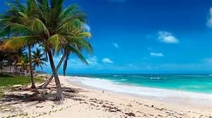 Pin Coco Cay Bahamas on Pinterest