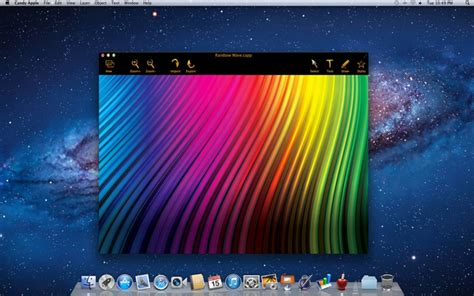 graphic design software for mac apple graphic design for mac macappware mac